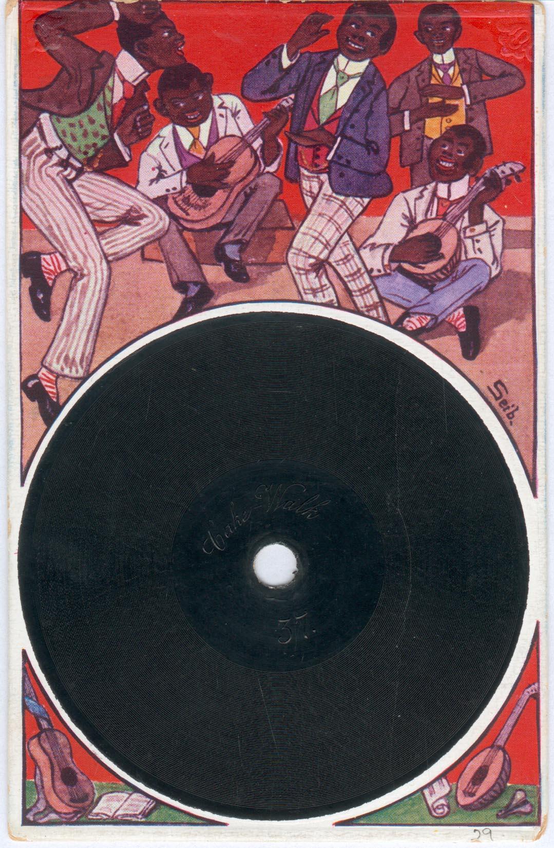grammophon orchestrola verkaufen